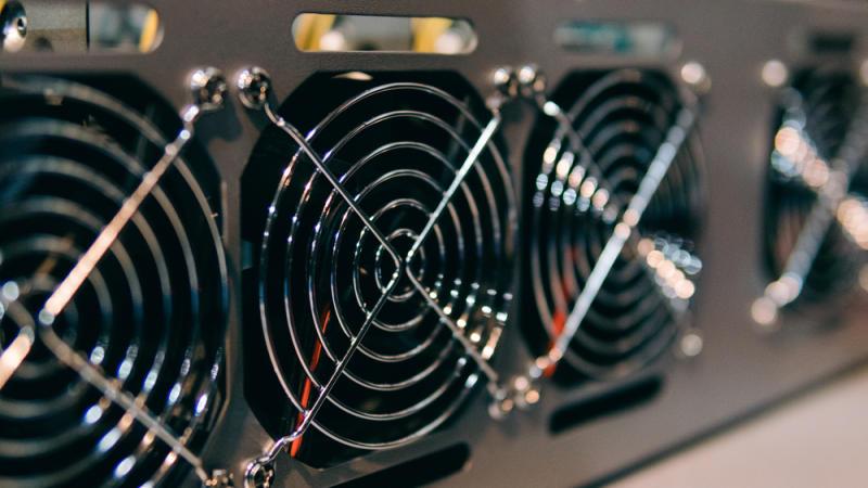 Bitcoin Mining Pool Poolin Partners With BlockFi to Expand Crypto Lending Service
