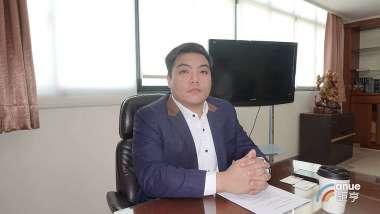裕國股東會完成改選 公司派勝出並囊括8席董事席次