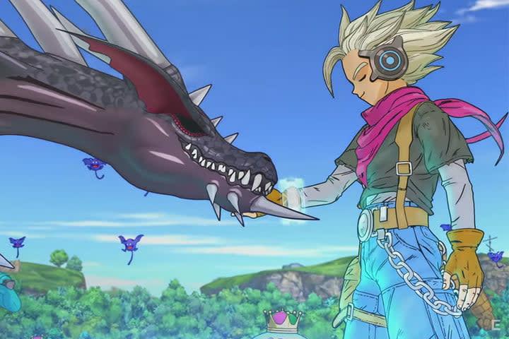 drong-quest-monsters-joker-dt