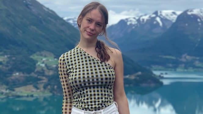 Kenalan dengan Anna of the North, Musisi Berbakat dari Norwegia