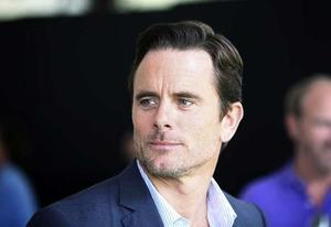 """On the Set of Nashville: Deacon's Upcoming Duet with His Daughter Is a """"Major Step Forward"""""""