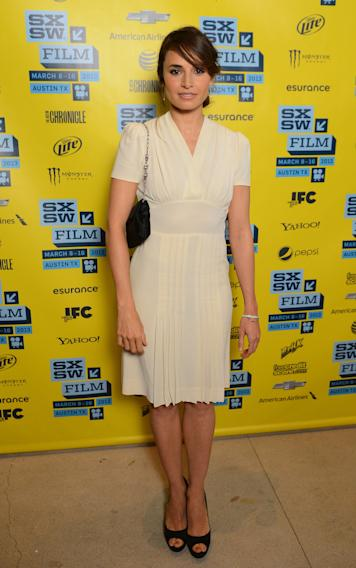 """Some Girl(s)"" Red Carpet Arrivals - 2013 SXSW Music, Film + Interactive Festival"