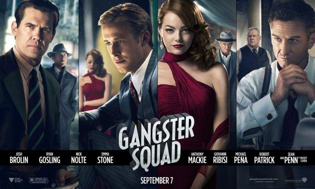 Source: Warner Bros. pulling theater shooting scene from 'Gangster Squad'