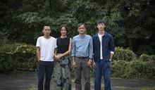 亞洲電影大獎提名公布 《陽光普照》入圍7項力戰《寄生上流》
