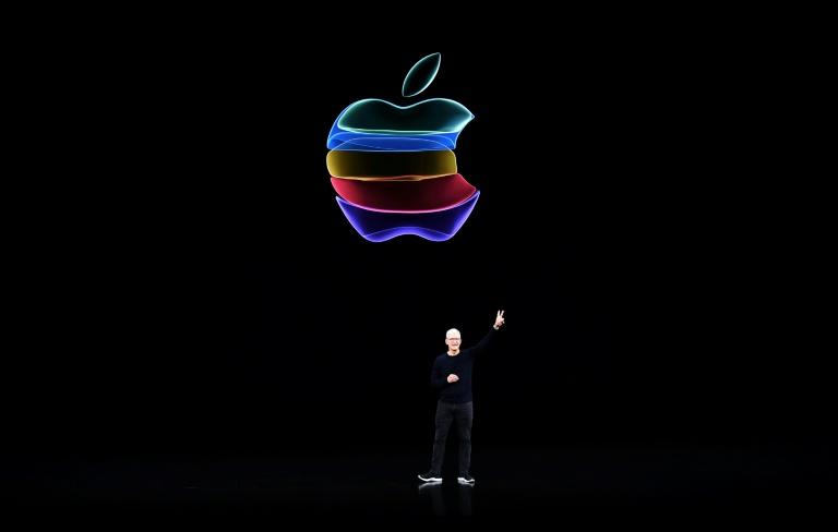 Apple on cusp of $2 trillion milestone, defying pandemic