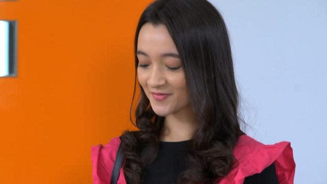 Live Streaming SCTV Sinetron Cinta tapi Benci Episode Ke-13, Jumat 2 Oktober 2020