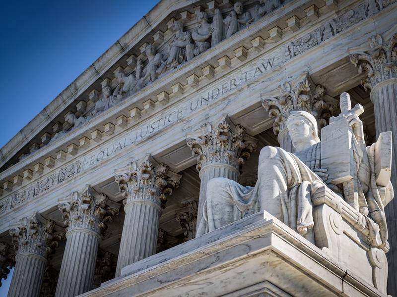 堅決抗爭到底 不排除上訴最高法院