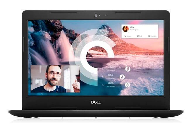 Dell Vostro 14 3490 Laptop