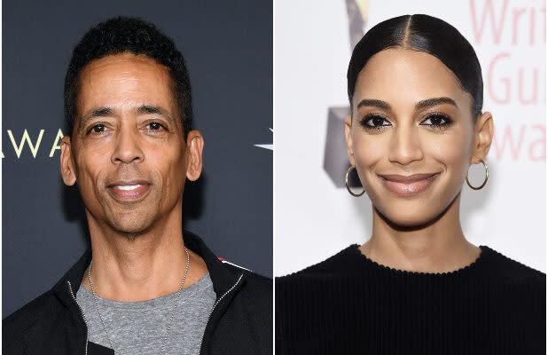 'Watchmen' Producer Stephen Williams and 'Atlanta' Writer Stefani Robinson Team on 'Black Mozart' Biopic at Searchlight