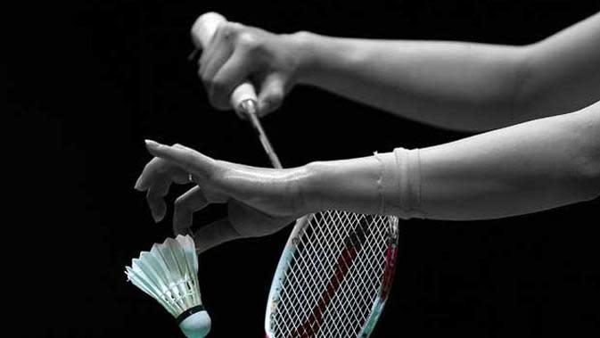 Indonesia Masters 2020 berlangsung di Istora Senayan, Jakarta, pada 14-19 Januari.