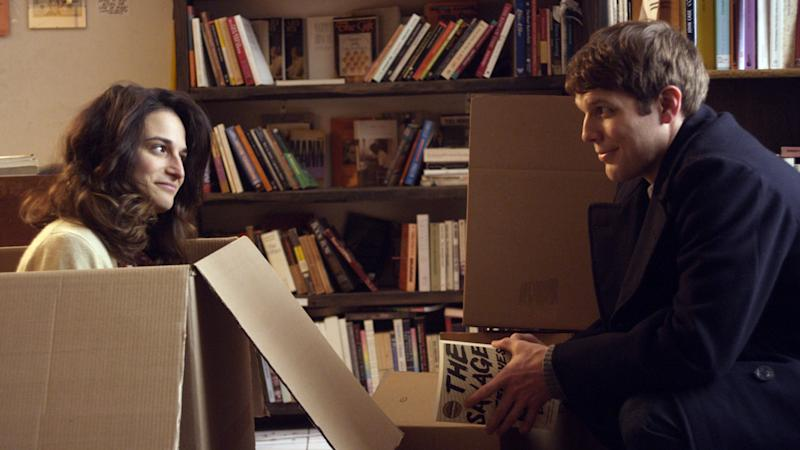 Sundance Film Review: 'Obvious Child'