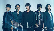 霸氣橫掃北中南15場 五月天宣布啟動全新巡演