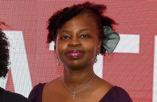 Nekesa Mumbi Moody Is New Editorial Director of The Hollywood Reporter