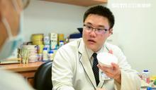 營養師:長期清粥配小菜,當心肌少症