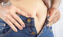 肥肚愈吃愈平 狠甩「70%內臟脂肪」菜單大公開