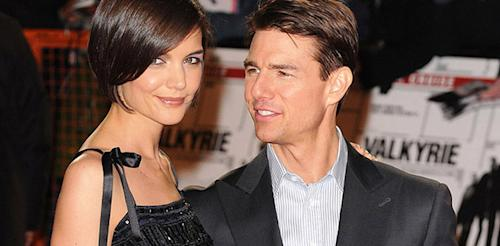Tom Cruise-Katie Holmes Divorce One Year Later: So Who Won?