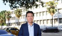 【Yahoo論壇/陳少甫】趙少康需要參加國民黨主席的選舉?