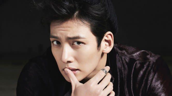 Juni, Ji Chang Wook Bakal Hadir Diserial Backstreet Rookie
