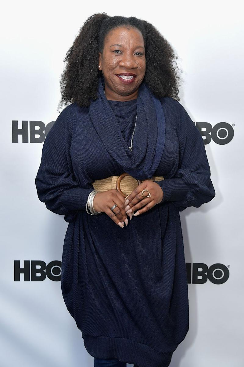 Photo credit: Michael Loccisano/Getty Images for HBO