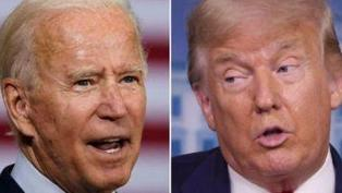White House Residence Staffer Saw An Immediate Difference Between Trumps, Bidens
