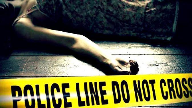 Pria di Minahasa Utara Tewas Ditikam Suami Selingkuhannya