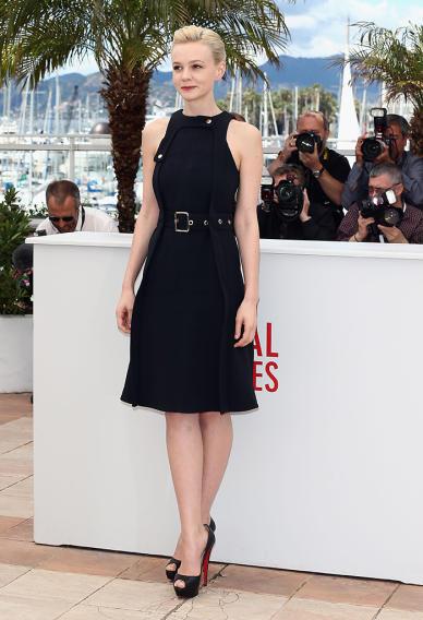 'Inside Llewyn Davis' Photocall - The 66th Annual Cannes Film Festival