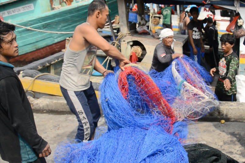 KKP gelar konsultasi publik terkait produktivitas penangkapan ikan