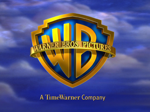 Warner Bros. Unveils Animation Think Tank Featuring Teams Behind 'Cats & Dogs' and 'The Muppets'