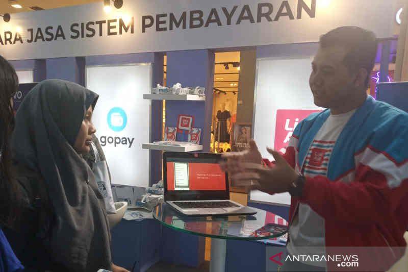 BI Cirebon gelar CFF perkenalkan ekonomi digital kepada masyarakat
