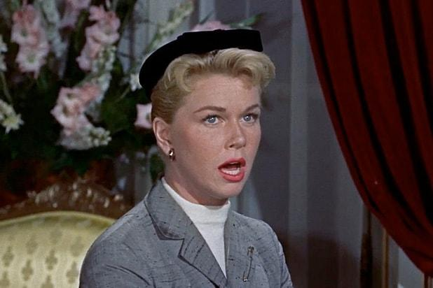 doris day the man who knew too much
