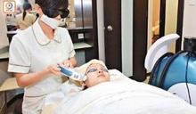 女子接受醫學美容療程疑下巴燒傷 消委會調停不果 事主或掀訴訟