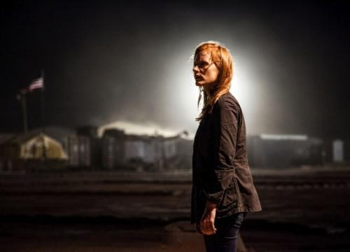 WATCH: Love Is Torture −Jimmy Kimmel Re-Cuts 'Zero Dark Thirty' Trailer For The Rom-Com Crowd