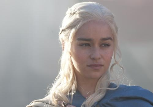 Game of Thrones Recap: Armed and Dragonous