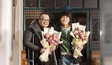 娛樂圈又傳憾事!名導李豐博腦中風亡 享年49歲