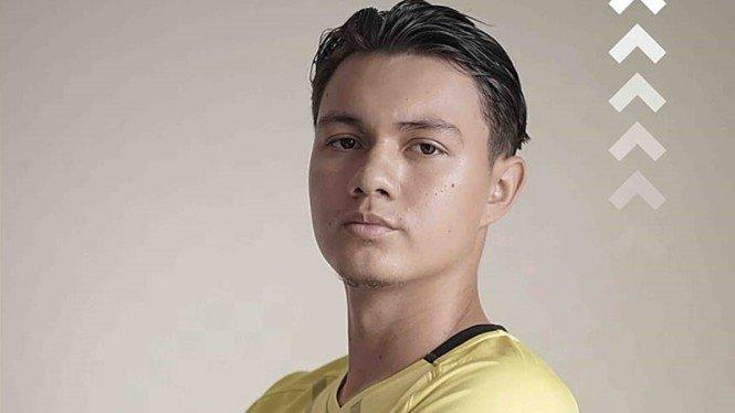Barito Putera Datangkan Pemain Berdarah Indonesia-Swedia