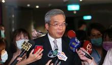 鏡頭產業拉警報?謝金河:大立光若不再起,台灣將被邊緣化