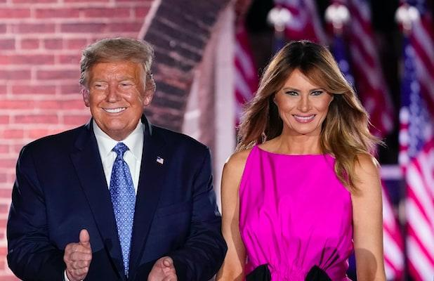 Cable News Ratings RNC Night 3: Fox News Had More Total Viewers Than Broadcast Networks Combined