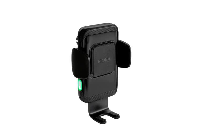 fiora_wireless_charging_car_mount