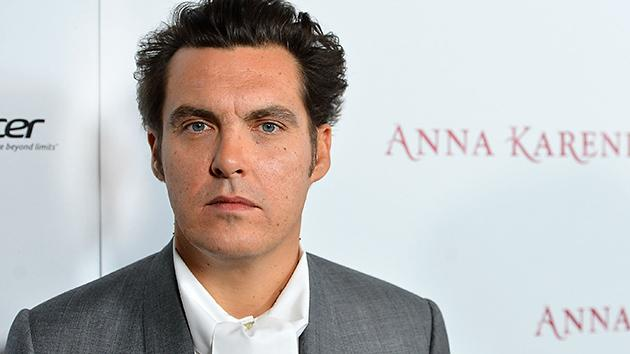 Joe Wright Reportedly First Choice to Direct '50 Shades of Grey'