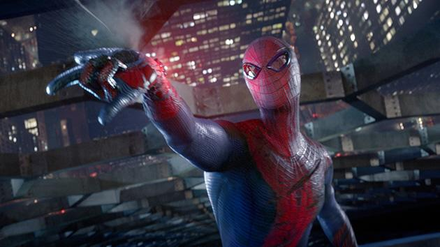 'The Amazing Spider-Man 2′ gets an official (and completely generic) plot synopsis