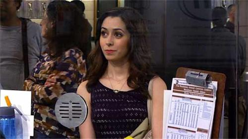 'How I Met Your Mother' season finale: The Mother is finally revealed!