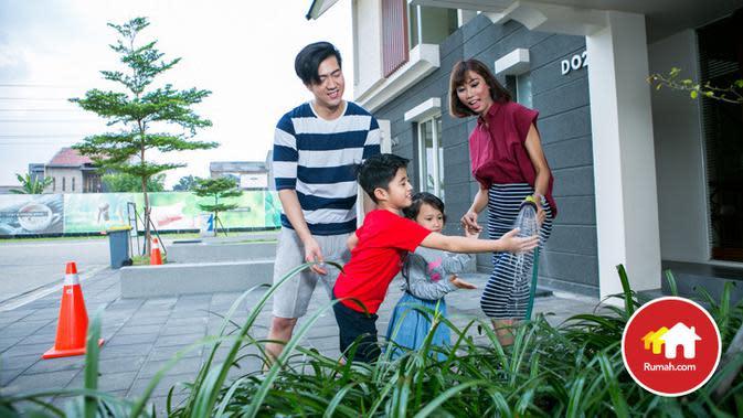 Selain agar bisa lebih konsentrasi mengurus anak-anak dan keluarga, keputusan berhenti berkarir juga bisa karena besarnya tekanan pekerjaan yang memicu tingkat stres yang tinggi.