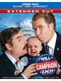 10/30/2012 – 'The Campaign,' 'Ruby Sparks,' 'Safety Not Guaranteed' and 'First Position'
