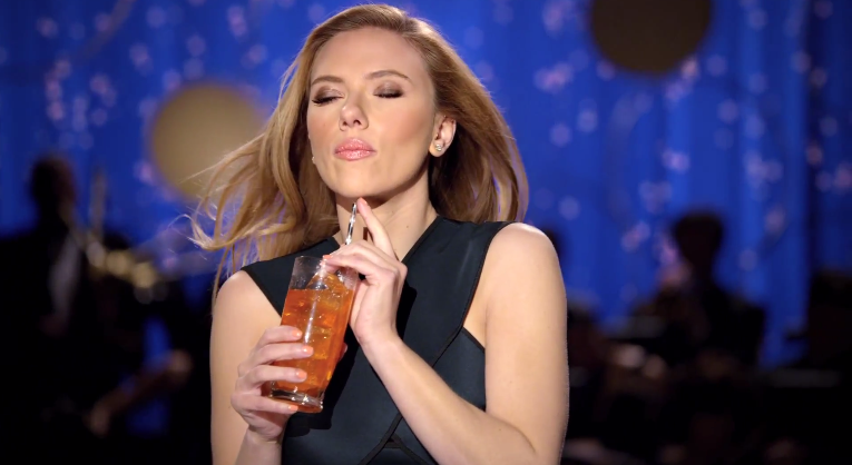 Super Bowl Ads: Who Scored, And Who Wasted Their Money