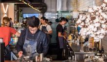 注意!澳洲雇主普遍「偷」薪水 赴澳台灣打工族吃大虧