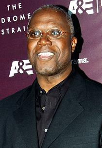 Pilot Season: Andre Braugher Lands Lead in Shawn Ryan's Last Resort