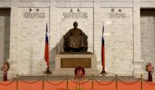 蔣中正魔咒糾纏國民黨? 連續兩年蔣公誕辰都爆出爭議