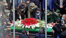 伊朗:遇刺核科學家死於以色列和流亡團體複雜行動