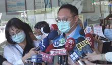 胡錫進批國民黨「沒出息」鄭照新回嗆:沒人這樣罵朋友