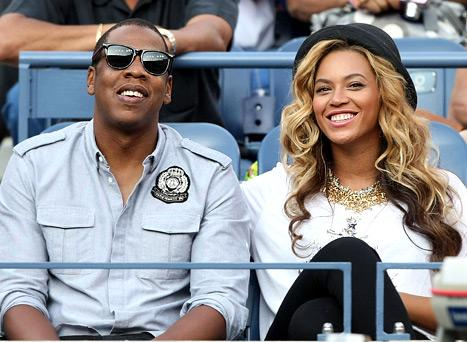 Beyonce And Jay-Z Greatest Video Collaborations